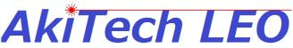 AkiTech LEO