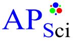 ap_sci
