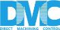 direct_machining_control